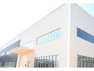 芯能新材料铝塑膜一期项目9月投产