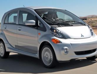 外媒评论:中国电动汽车产业 是繁荣还是泡沫?