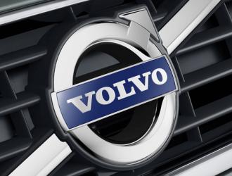 沃尔沃与埃契汽车合资企业研发电动汽车
