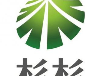 杉杉股份:上半年实现净利4.66亿元,锂电池材料业务稳定增长