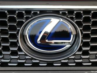 丰田宣布计划2020年之后将燃料电池车的销量扩大到3万辆以上