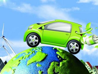 江门长优实业 新能源电动汽车的优势