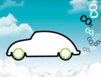 欧盟大力发展电动汽车出新排放标准遭车商抗议