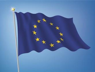 欧盟拟补贴汽车电池数十亿欧...