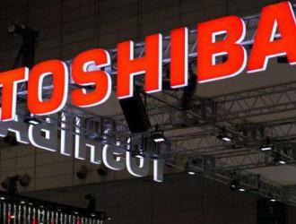 东芝将斥资162亿日元在日本本土建设锂电池工厂