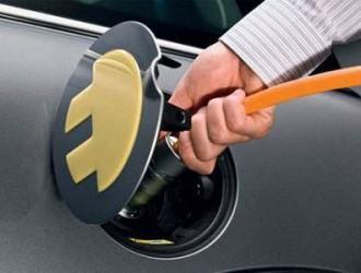 新海宜:拟与金杯电工在新能源汽车领域合作
