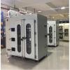 工厂直供锂离子电池负压化成机可按工艺设计要求定制