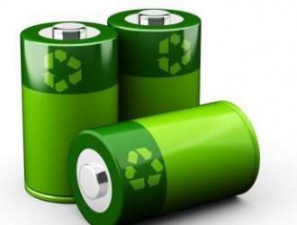 浅谈新能源汽车锂电池正极材料未来发展方向