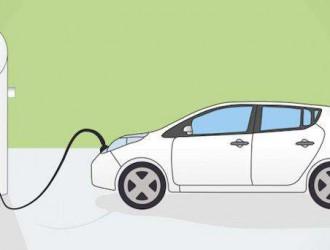 新能源汽车销量持续增长,前11月突破百万大关