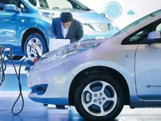 250家 or 10家?中国电动汽车产能过剩何去何从