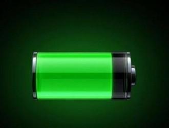 美国堪萨斯大学研发新型锂氧电池