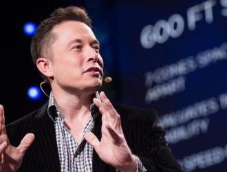 """马斯克""""拯救地球""""?将释放所有特斯拉电动汽车专利"""