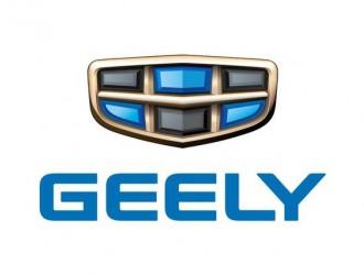 吉利汽车1月销量达158,393辆,新能源销量9,022辆。