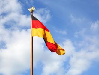 德国将打造电动车电池联盟