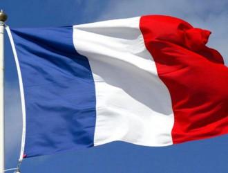 法国宣布未来5年投资7亿欧元 培育本土电动车电池供应商