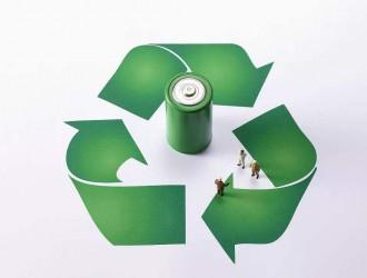 2019至2025年动力电池梯次利用及回收有望超过600亿元