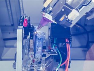 """日本""""全树脂电池""""加入新一代电池研发竞争"""