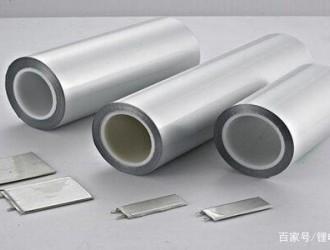 四种锂电池包隔膜新型材料,能否满足技术发展需求?