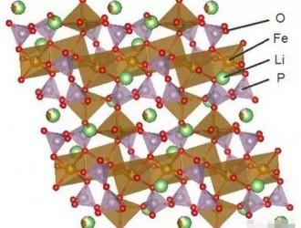 突破!长理研究团队合成高能锂离子电池正极新材料