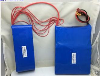 锂电池原料缺 美钻研回收技术