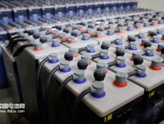 广东将燃料电池列为优先发展产业 上海、北京等地也加速布局