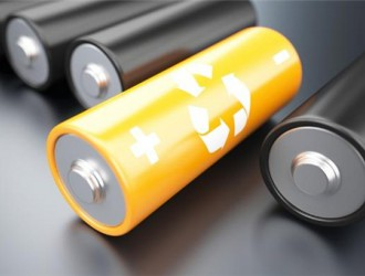 卷土重来的外资动力电池企业 在华产能将扩大多少?