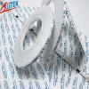 新能源汽车圆柱锂电池液冷packTIA600P防火导热双面胶