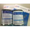 供应 1.2W/mK导热硅脂|散热膏-效果好 物美价廉