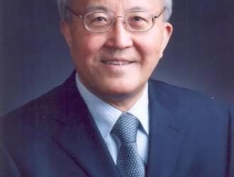 费维扬院士:加强锂电池回收先进技术研发