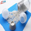 供应 改性导热塑料-可注塑LED导热塑料灯