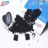 TCP300PS-09-02A导热导电塑料-可注塑加工