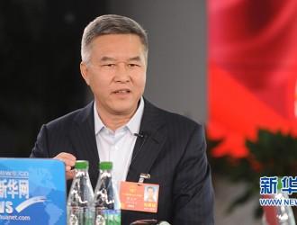 天齐锂业董事长蒋卫平:技术变革打开锂业发展新空间