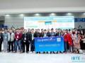 推动中国正负极市场健康快速发展 正负极材料展11月深圳举行