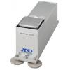 AD-4212C-600生产线电磁传感器