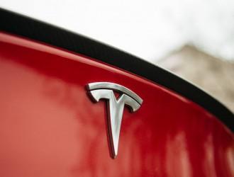 特斯拉成功并购SolarCity 为救济还是为转型