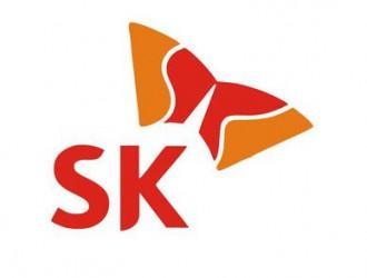 韩国SKI在美大型电池生产厂破土动工
