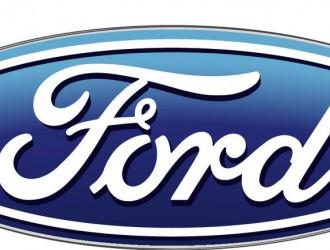 投资8.5亿元!福特新增第二座北美电动汽车