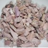澳洲锂精矿,非洲锂辉石,非洲锂精矿