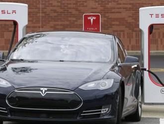 特斯拉对电池公司Maxwell发出最终收购要约