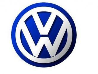 大众投资电池工厂近10亿欧元 未来将推20款电动车型
