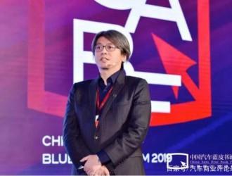 杨思枏:固态电池的商业化是可行的