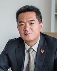 奇瑞新能源汽车销售有限公司/奇瑞新能源技术汽车技术有限公司-郑天保