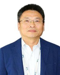天津市捷威动力工业有限公司-伊炳希