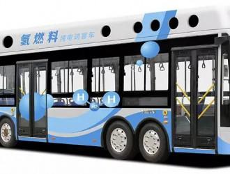 康盛股份子公司收到国家新能源汽车推广补助款1.53亿元
