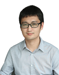 广东天劲新能源科技股份有限公司-蔡比亚
