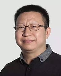 深圳吉阳智能科技有限公司-阳如坤