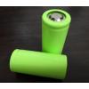 32650磷酸铁锂,32650锂电池,厂家供应,直销,批发