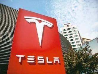 特斯拉Model 3配套供应商一览