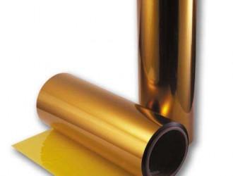 1.2万亿韩元!韩国SKC将全资收购铜箔制造商KCF