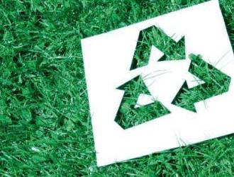 京津冀动力电池回收利用18项试点示范项目发布